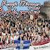 Το Σάββατο η κοπή πίτας της Πανελλήνιας Ομοσπονδίας Πολιτιστικών Συλλόγων Βλάχων