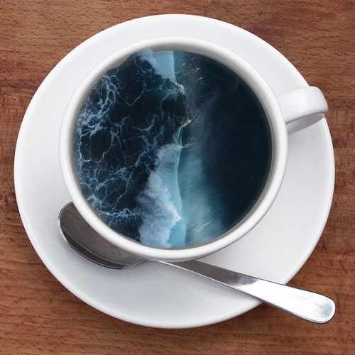 10-Witchoria-The-Universe-with-Stars-and-Galaxies-in-a-Coffee-Cup-www-designstack-co