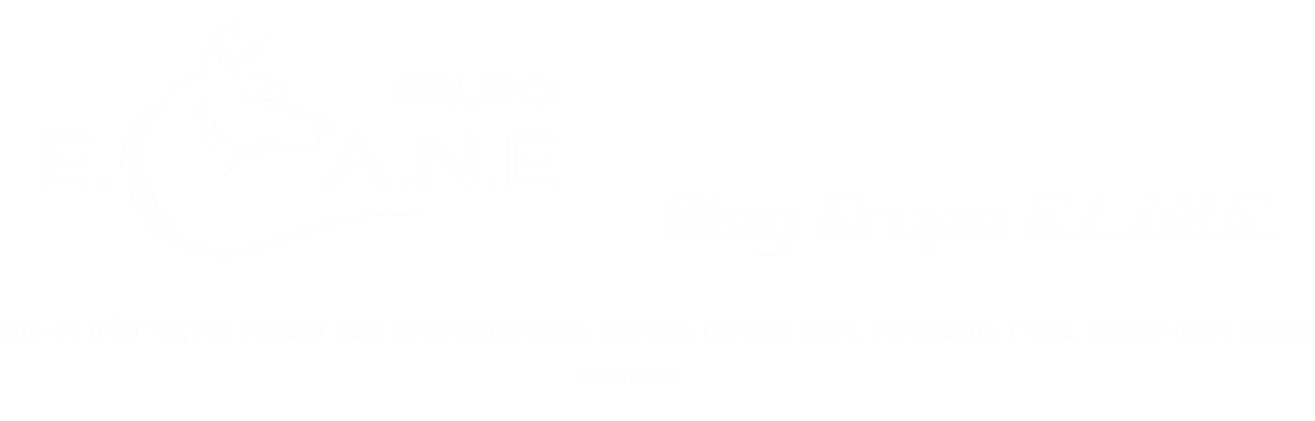 Blog do Grupo E.L.A.N.E.