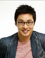 Hwang Dong Joo