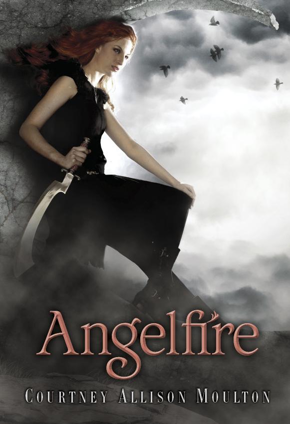 https://www.goodreads.com/book/show/7285498-angelfire