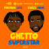 "New Music: Gucci Mane + Pakman Jitt ""Ghetto Superstar"" (Audio + Studio BTS Video)"