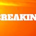 BREAKING: Suspected Isis member killed in Ormoc City