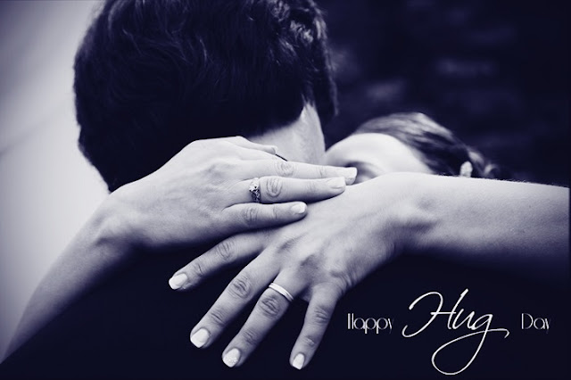 Hug Day images, happy hug day images, hug images, cute hug day images download