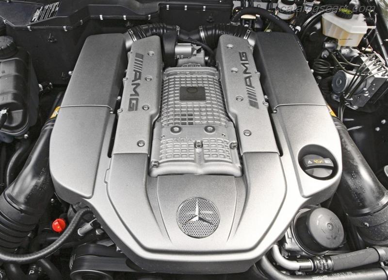 صور سيارة مرسيدس بنز G كلاس 2013 - اجمل خلفيات صور عربية مرسيدس بنز G كلاس 2013 - Mercedes-Benz G Class Photos Mercedes-Benz_G_Class_2012_800x600_wallpaper_22.jpg