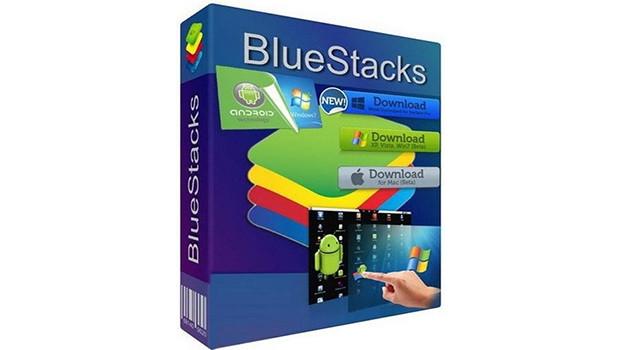 como descargar bluestacks 3 para pc windows 10