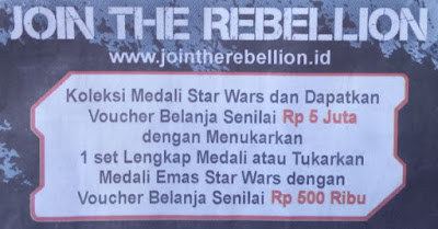 medali-star-wars-alfamart