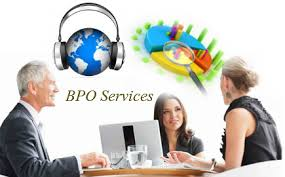 Hi flyer outsourcing BPO Services, Hiflyeroutsourcing BPO Services, Hiflyeroutsourcing outsourcing, Hi flyer outsourcing Outsourcing