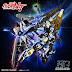HGUC 1/144 RX-0 Unicorn Gundam 03 Phenex ver. NT [Gold Coating] - Release Decision