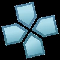 PPSSPP - Emulator