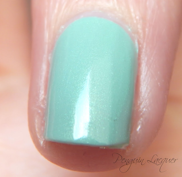 rival de loop high shine nail colour 07 makro