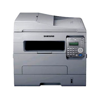 samsung-scx-4727-software-and-driver