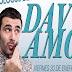 23h 🎭 DAVID AMOR 20ene'17