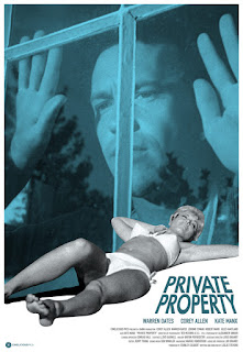 private_property_poster%2B1961.jpg
