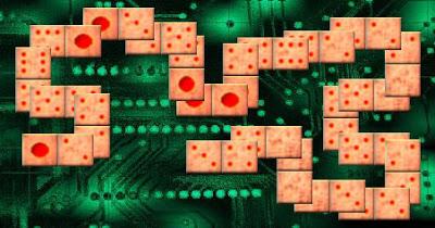 Trik dan Cara Bermain Domino Online