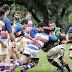 Piracicaba Rugby joga em casa para tentar subir na tabela
