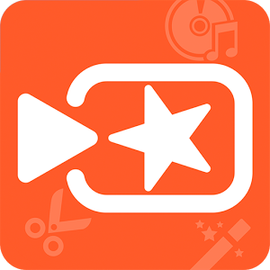 vivo video maker