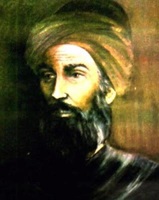 abu-al-qasim-khalaf-ibn-al-abbas-al-zahrawi-pencetus-ilmu-bedah-modern