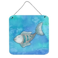https://www.ceramicwalldecor.com/p/fish-square-aluminum-wall-decor.html