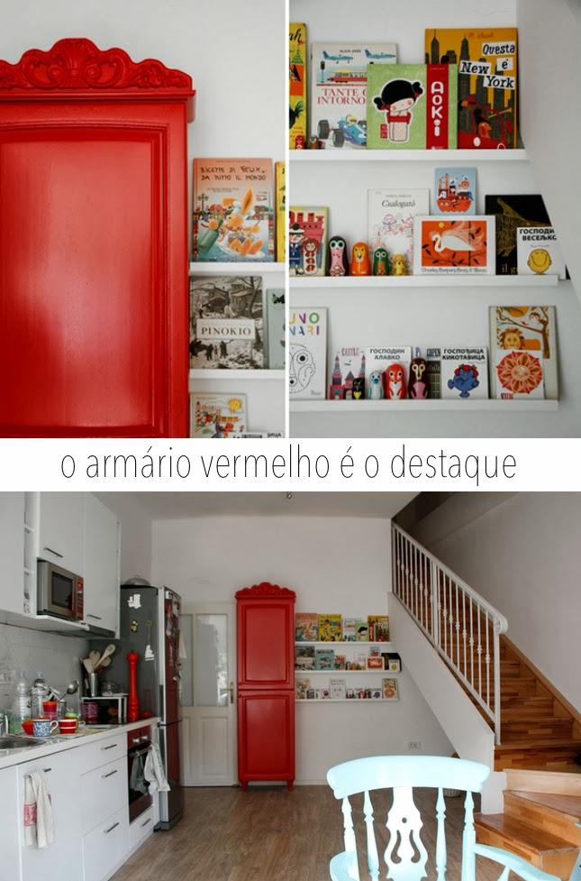 armario-vermelho-emoçao-na-cozinha-1