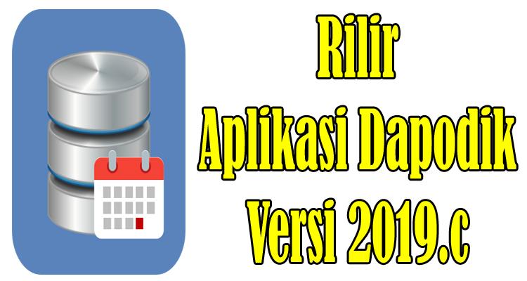 https://www.dapodik.co.id/2019/02/rilir-aplikasi-dapodik-versi-2019c.html