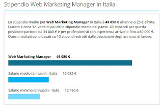 Web_Marketing_Manager
