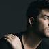 Adam Lambert é o mais novo jurado do X Factor Austrália!