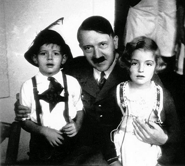 Adolf%2BHitler%2B(46).jpg