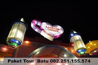 Tour Malang Batu, Tour Malang Batu bromo, Tour Kawah Ijen, Tour Kawah Ijen Dari Surabaya, Tour Kawah Ijen Banyuwangi, BNS