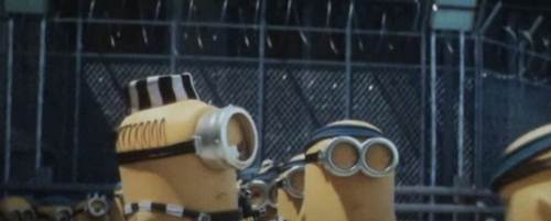 Screenshots Despicable Me 3 (2017) Tamil HQ-CAM MKV Free Full Movie Download www.uchiha-uzuma.com