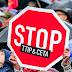 España se manifiesta contra el TTIP y CETA