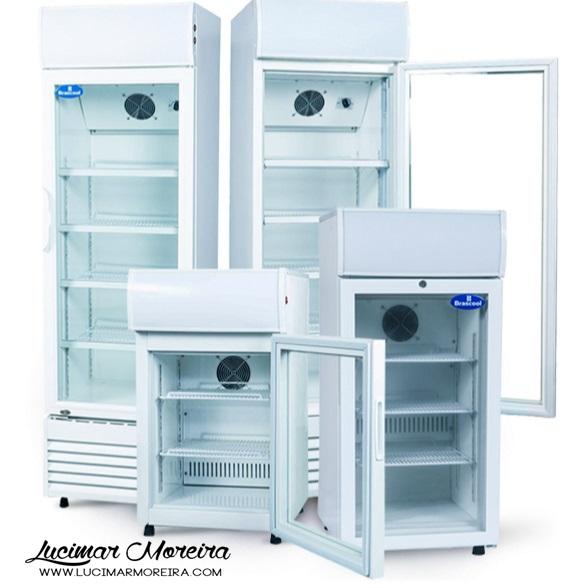 http://www.lucimarmoreira.com/2017/05/conhecendo-os-refrigeradoresgeladeiras.html