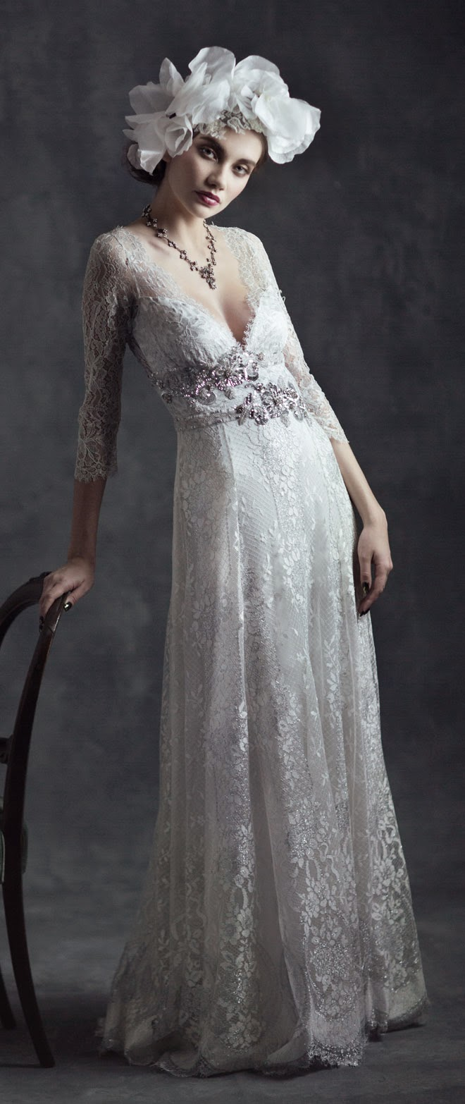 Please Contact Claire Pettibone For Authorized Retailers And Pricing Information
