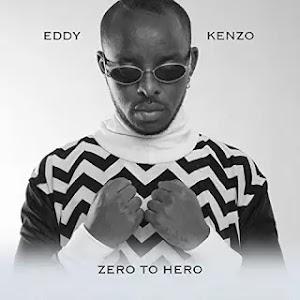 Download Audio   Eddy Kenzo - Signal