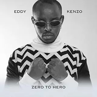 Download Audio | Eddy Kenzo - Signal