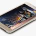 Samsung galaxy j7 الجديد مواصفات مميزات و عيوب بالصور