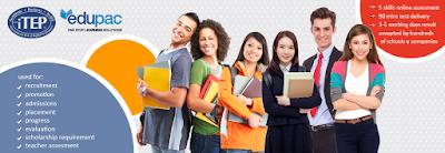 Trik Mendapatkan Beasiswa Ke Luar Negeri