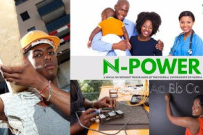 https://tobilobablog.blogspot.com/2017/11/n-power-latest-release-of-addresses-beneficiaries-yet-thier-device.html