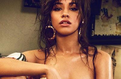 Lirik Lagu Camila Cabello - Real Friends dan Artinya - Lirik Lagu Terbaru