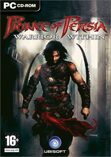 109 Download PC Game Prince of Persia 2 Full Version Free