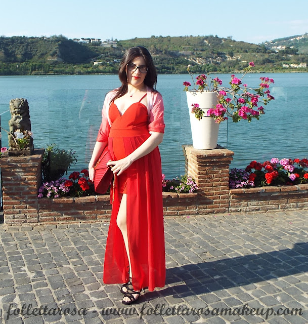 outfit-invitata-cerimonia-estate-2016