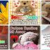 ❣🌹Buenas noches mi Amor❣🌹 Hermosas tarjetas y mensajes tiernos para regalar a quien amas tanto, Dulces sueños hasta Mañana.