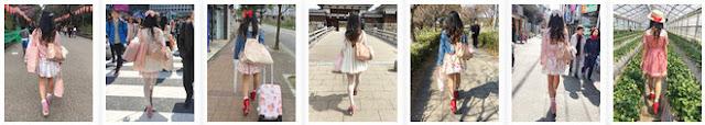 http://emiiichan.blogspot.com/2017/04/japan-trip-spring-2017-part-1-arrival.html