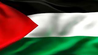 Peristiwa-Peristiwa Penting di Palestina