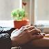 Para que sirve la terapia de pareja