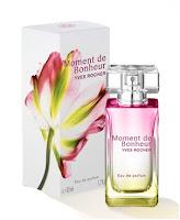 kwiatowe perfumy na lato, perfumy podobne do chloe,