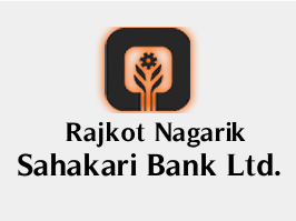 Rajkot Nagarik Sahakari Bank Recruitment 2019 / Junior Executive Posts: