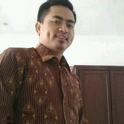 Irfan Duda Keren Asal Bandung Cari Jodoh 2017
