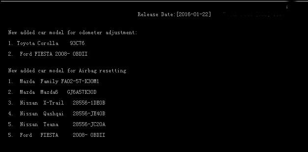 Digimaster III Odometer Mileage Correction Master  V 1.8.1612.45 (1)