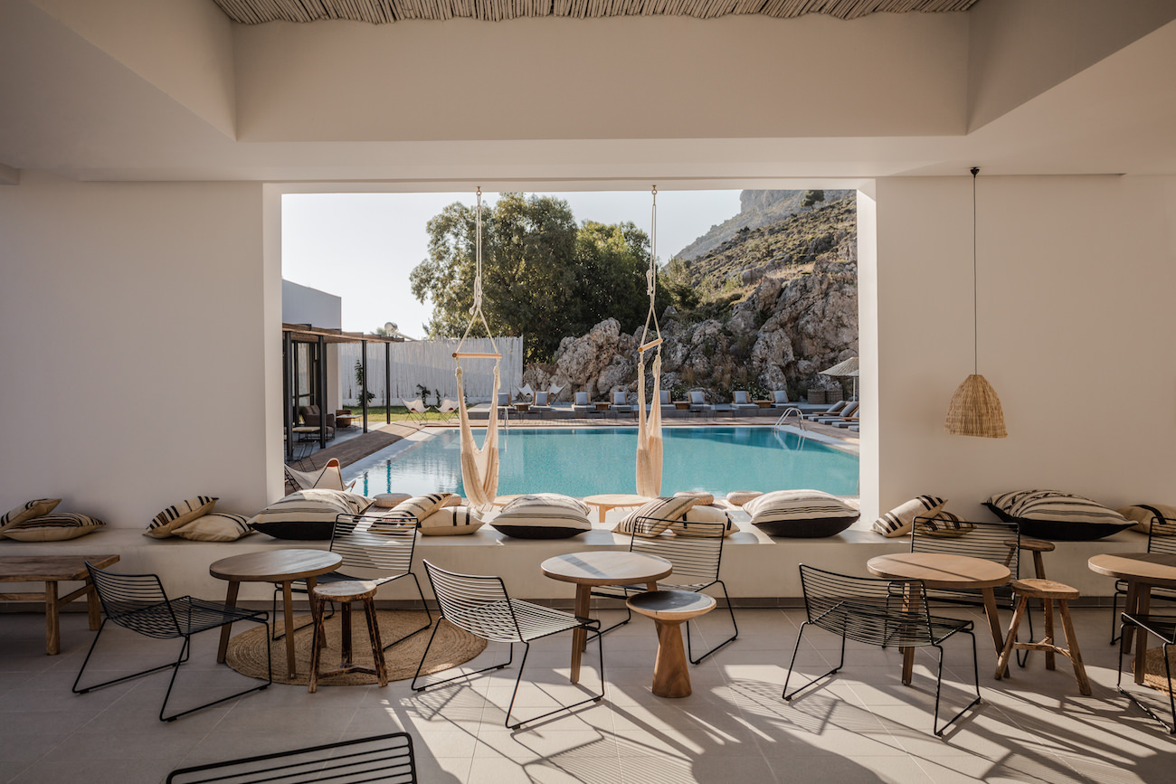 passion for luxury casa cook rhodes reserved exclusively for adults